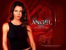 soundtrack-angel-67530.jpg