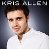 kris-allen-182947.png