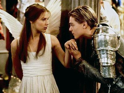Soundtrack - Romeo a Julie