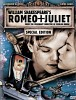 soundtrack-romeo-a-julie-189705.jpg