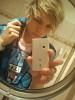 markooz-226832.jpg