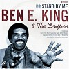 ben-e-king-324943.jpg