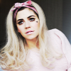 marina-the-diamonds-335893.png