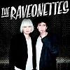 the-raveonettes-357068.jpg