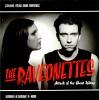 the-raveonettes-357069.jpg