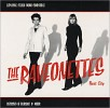 the-raveonettes-357070.jpg