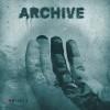 archive-260677.jpg