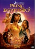 soundtrack-princ-egyptsky-313622.jpg