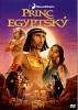 soundtrack-princ-egyptsky-313622.jpg