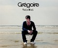 gregoire-296601.jpg