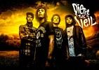 pierce-the-veil-488060.jpg