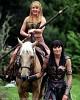 soundtrack-xena-princezna-bojovnice-468121.jpg
