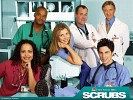 soundtrack-scrubs-74182.jpg