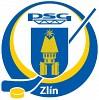 psg-zlin-260659.jpg