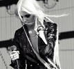 the-pretty-reckless-259078.jpg