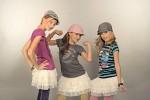 girls-76616.jpg