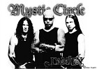 mystic-circle-77626.jpg