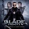 soundtrack-blade-201768.jpg