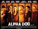 soundtrack-alpha-dog-228785.jpg