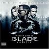 soundtrack-blade-trinity-77925.jpg