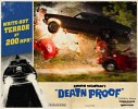 soundtrack-death-proof-auto-zabijak-269151.jpg