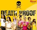 soundtrack-death-proof-auto-zabijak-269155.jpg