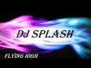 dj-splash-301043.jpg