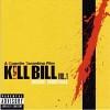 soundtrack-kill-bill-106389.jpg