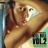 soundtrack-kill-bill-193694.jpg