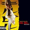 soundtrack-kill-bill-195360.jpg