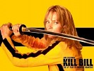 soundtrack-kill-bill-196318.jpg
