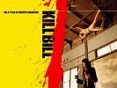 soundtrack-kill-bill-196319.jpg