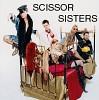 scissor-sisters-162144.jpg