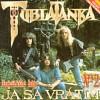 tublatanka-12425.jpg