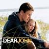 soundtrack-mily-johne-80751.jpg