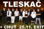 tleskac-138927.jpg