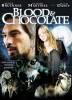 soundtrack-krev-jako-cokolada-96067.jpg