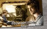 soundtrack-remember-me-216216.jpg