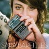 sara-bareilles-130277.jpg