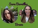 sara-bareilles-502645.jpg