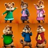 alvin-and-chipmunks-177879.jpg