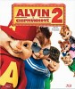 alvin-and-chipmunks-213458.jpg