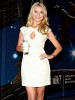 julianne-hough-239800.jpg