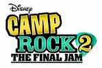 camp-rock-198937.png