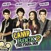 camp-rock-198938.jpg