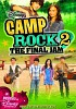 camp-rock-198939.jpg