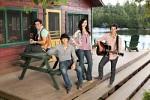 camp-rock-205402.jpg
