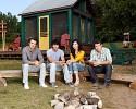 camp-rock-330908.jpg