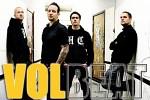 volbeat-242646.jpg