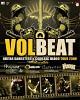 volbeat-242653.jpg